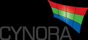 Cynora-Logo transparent2