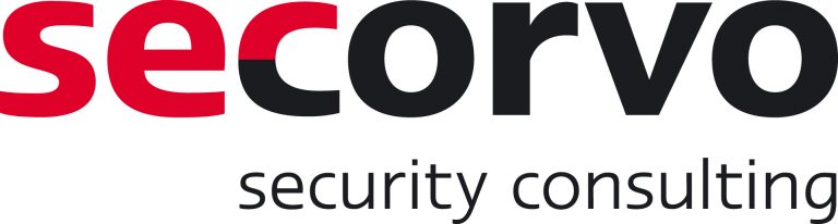Logo_Secorvo_162