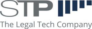 STP_logo_claim_legal_vector_4c_cmyk_072dpi_try